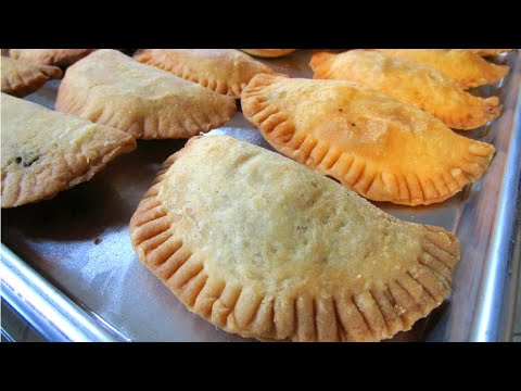 how-to-make-natchitoches-meat-pies-from-scratch