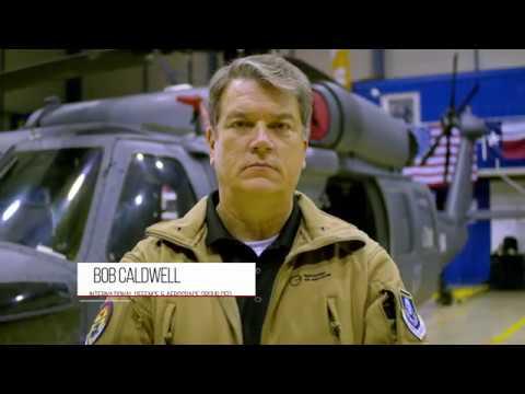 International Defense & Aerospace Group