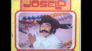 Las Gaitas De Joselo Con Hugo Blanco Y Su Conjunto (1981)