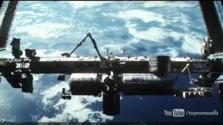 Промо Последний человек на Земле (The Last Man on Earth) 2 сезон 10 серия