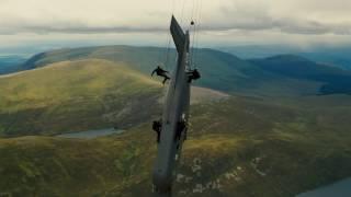 Download BANE airplane scene | The Dark Knight Rises [IMAX] Mp3 and Videos
