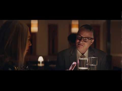 2019-commercials-vol.-122-(tbs---august-30)
