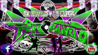 Cumbias Poblanas Mix 2013 Dj Pepe Dj Nando