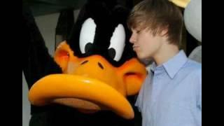 My Heart (A Justin Bieber Love Story) Episode 99