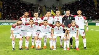 サッカーキング:モロッコ代表がW杯メンバーを発表、ベナティアやレアル19歳DFが選出 - 毎日新聞