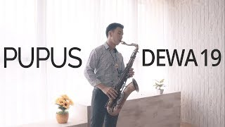 Download Mp3 Pupus - Dewa 19