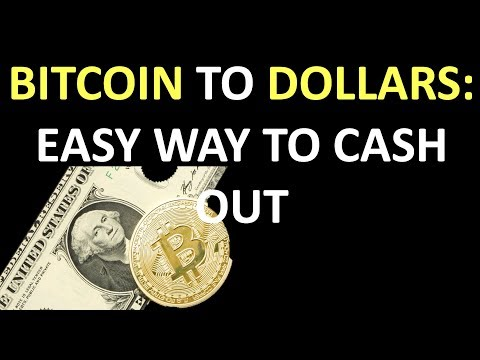 CASH OUT BITCOIN TO YOUR CURRENCY ON GATEHUB.NET