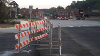 Asheville News: Biltmore Avenue Bridge Now Open Thumbnail