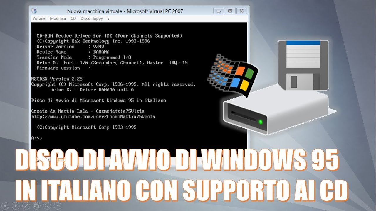 Driver usb for windows 95