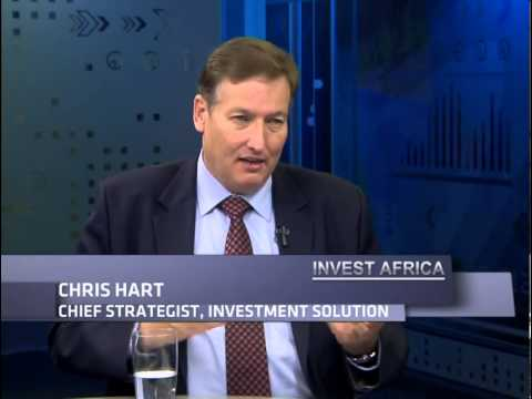 Invest Africa Episode 46: BRICS 2013