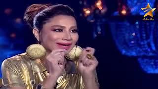 رد فعل رانيا يوسف صدم الجميع ؟!!  فستان جديد بالبطانه