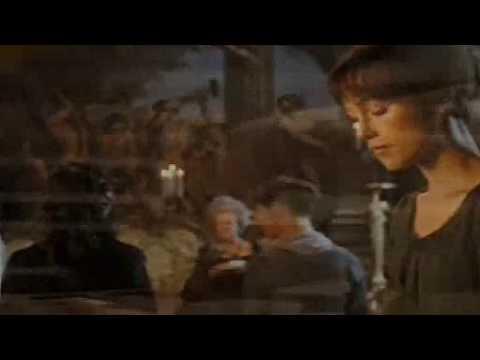 Lizzie and Darcy: Awake Around Midnight