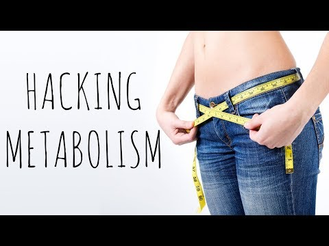 Personal Trainer Explains Metabolism, Intermittent Fasting, Health Tips | WellnessPlus Podcast