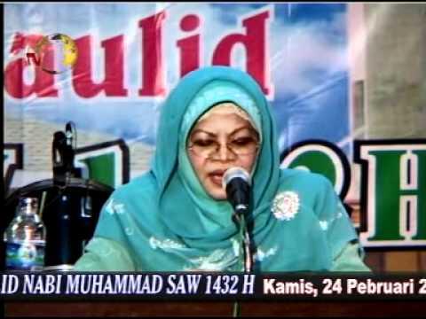 Koleksi Ida Laila - Blog Dangdut Indonesia