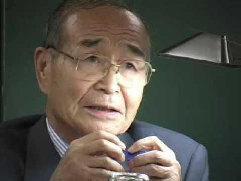 02.折口信夫の民俗学について