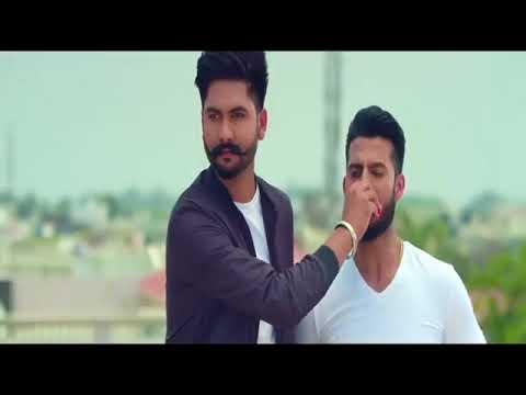 latest-punjabi-song-2018-|kit-kat|singer|-sukhman|