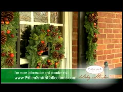 The Berry Family Of Nurseries Holiday Collection
