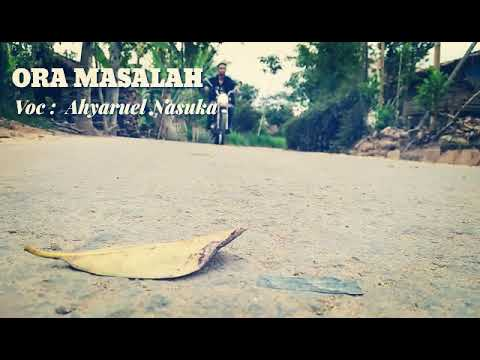 ora-masalah---via-vallen#cover-gitar
