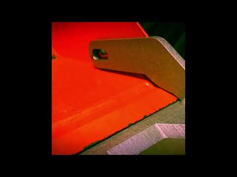 Baixar BXpanded - Download BXpanded | DL Músicas