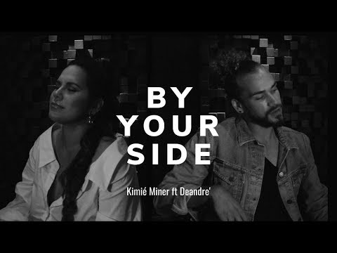 By Your Side  - OFFICIAL MUSIC VIDEO