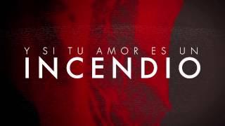 Camila - Quédate (Cover Lyric) Elypse