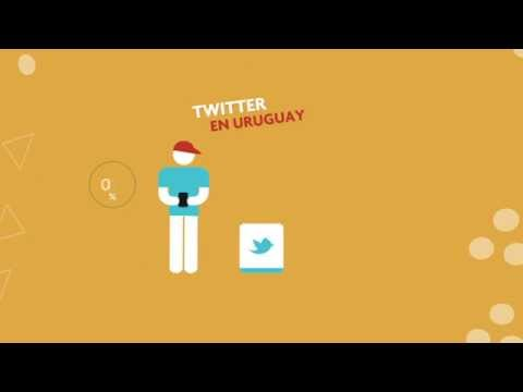 Uruguay Digital 2014 - IAB Forum 2014