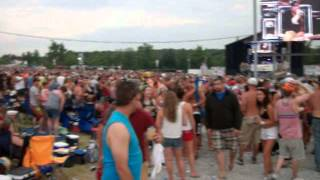 Country Concert 2014