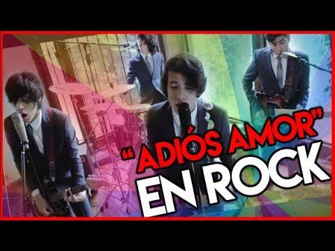 La Roqueta Music