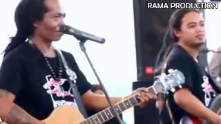 Download Video TEMBANG TRESNO - DEVIANA SAFARA -2017 MP3 3GP MP4