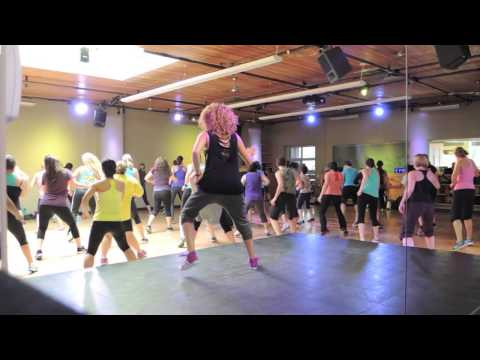 DANCE CLUB CLASS/PARTY in SEATTLE!