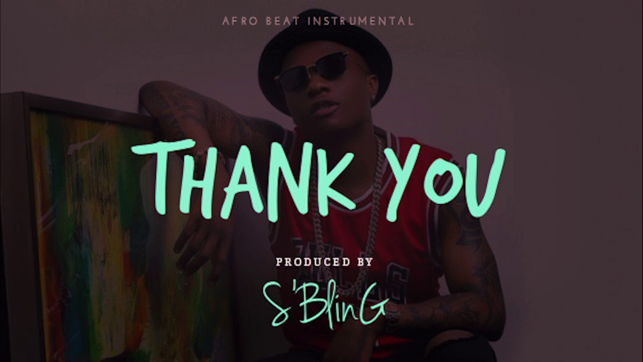 free-beat-thank-you-afro-pop-beat-prod-by-s-bling-s-bling-onthetrack