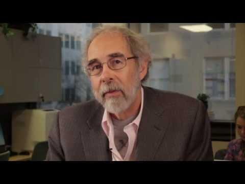 Dr. Joel Meyers, Professor
