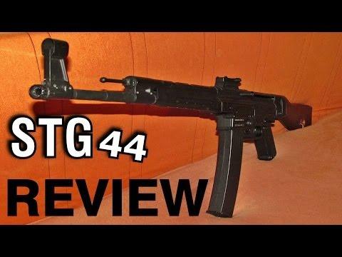 Gsg forex review