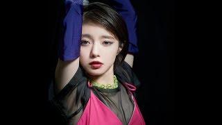 """brand new me""""をテーマにお届けしている、3月のtokyo it girl beauty。 ..."""
