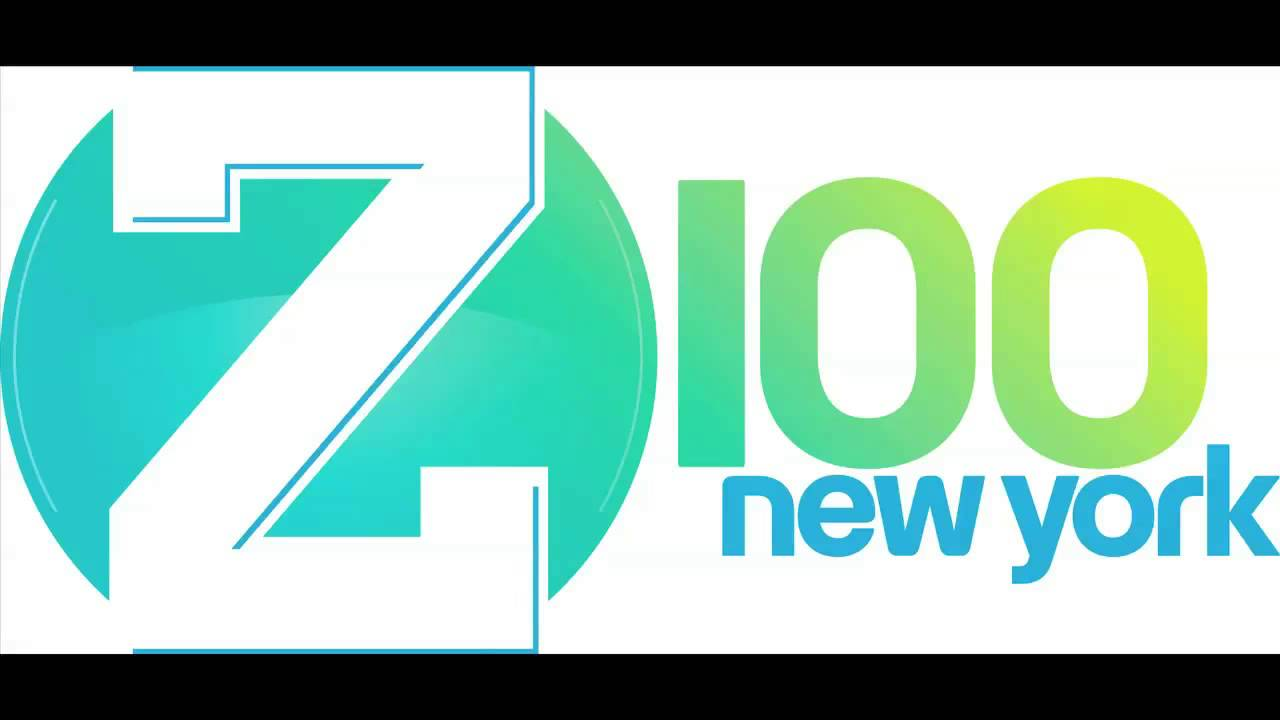 Z100 (WHTZ New York) Station ID - YouTube
