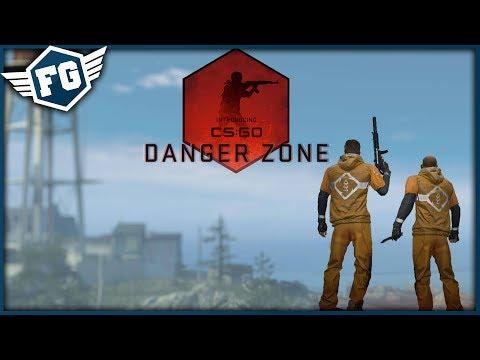 battle-royale-v-cs-go-danger-zone