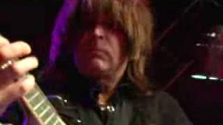 Michael Angelo Batio Double-Guitar Solo