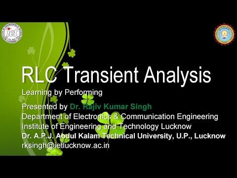 Lecture 39 | Module 4 | Redundant Trusses (Part- 3) | Structural Analysisиз YouTube · Длительность: 42 мин16 с