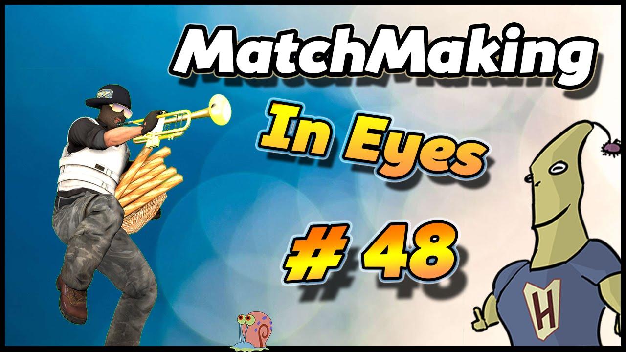 X22 cs go matchmaking