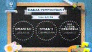 Video 49 DAYS EPISODE 12 PART 1 DUB INDONESIA download MP3, 3GP, MP4, WEBM, AVI, FLV Maret 2018