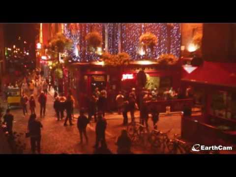EarthCam   Dublin Pub Cam   Google Chrome 9 15 2016 3 01 20 PM