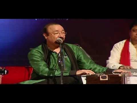 Apne Hothon Par Jaswinder Singh Bunty Live..
