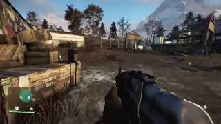 Far Cry 4:Part 106