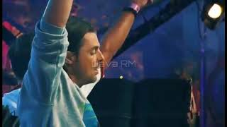 Status WA 2019 Axwell /\ Ingrosso - More Than You Know