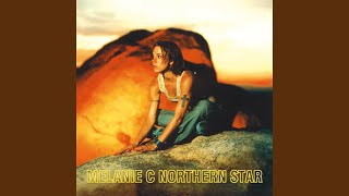 Provided to YouTube by Universal Music Group Be The One · Melanie C...
