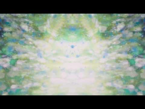 Jaki Rose — Watercolors [3/4 Time EDM]