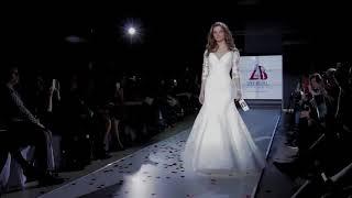 Свадебное платье LB 15220