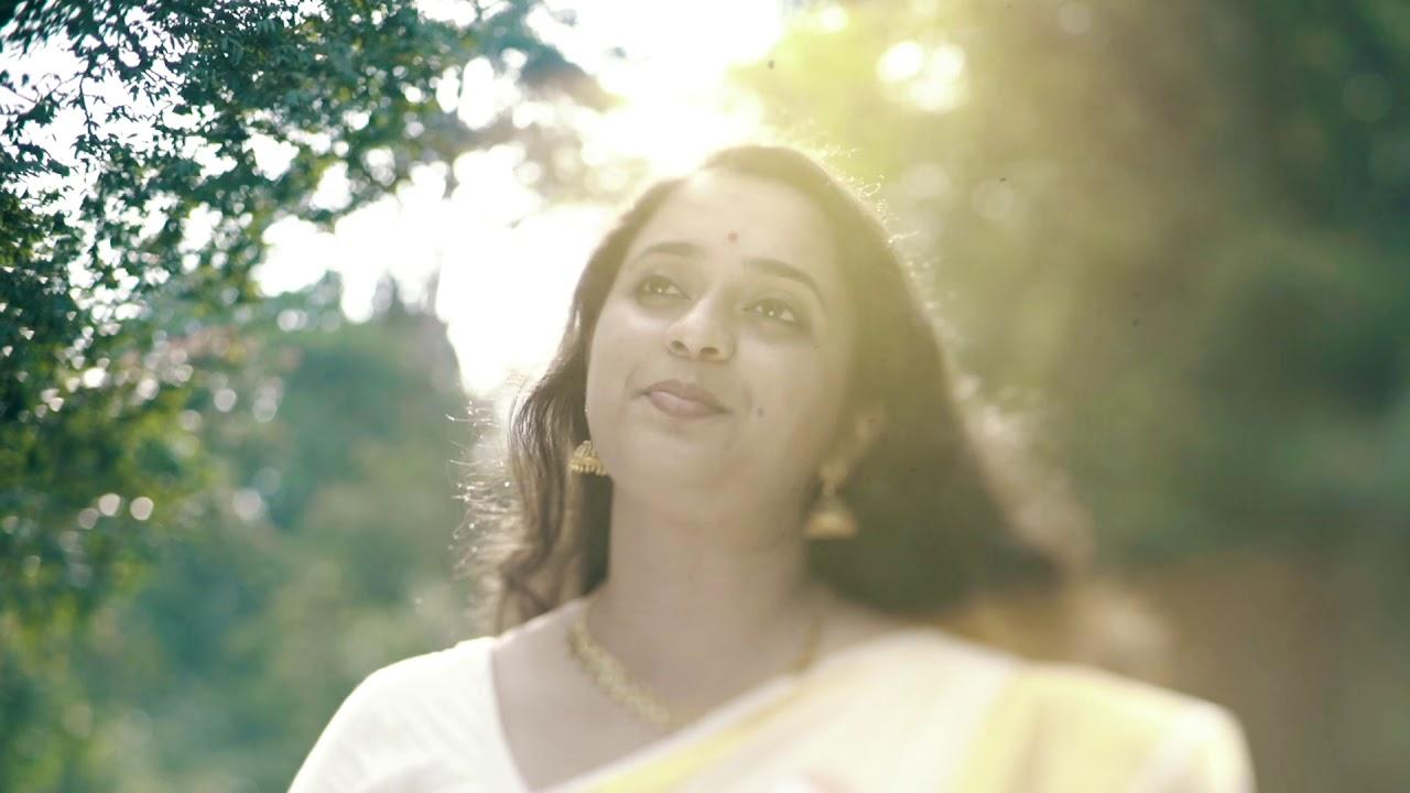 Download VANDE MATHARAM - Kerala
