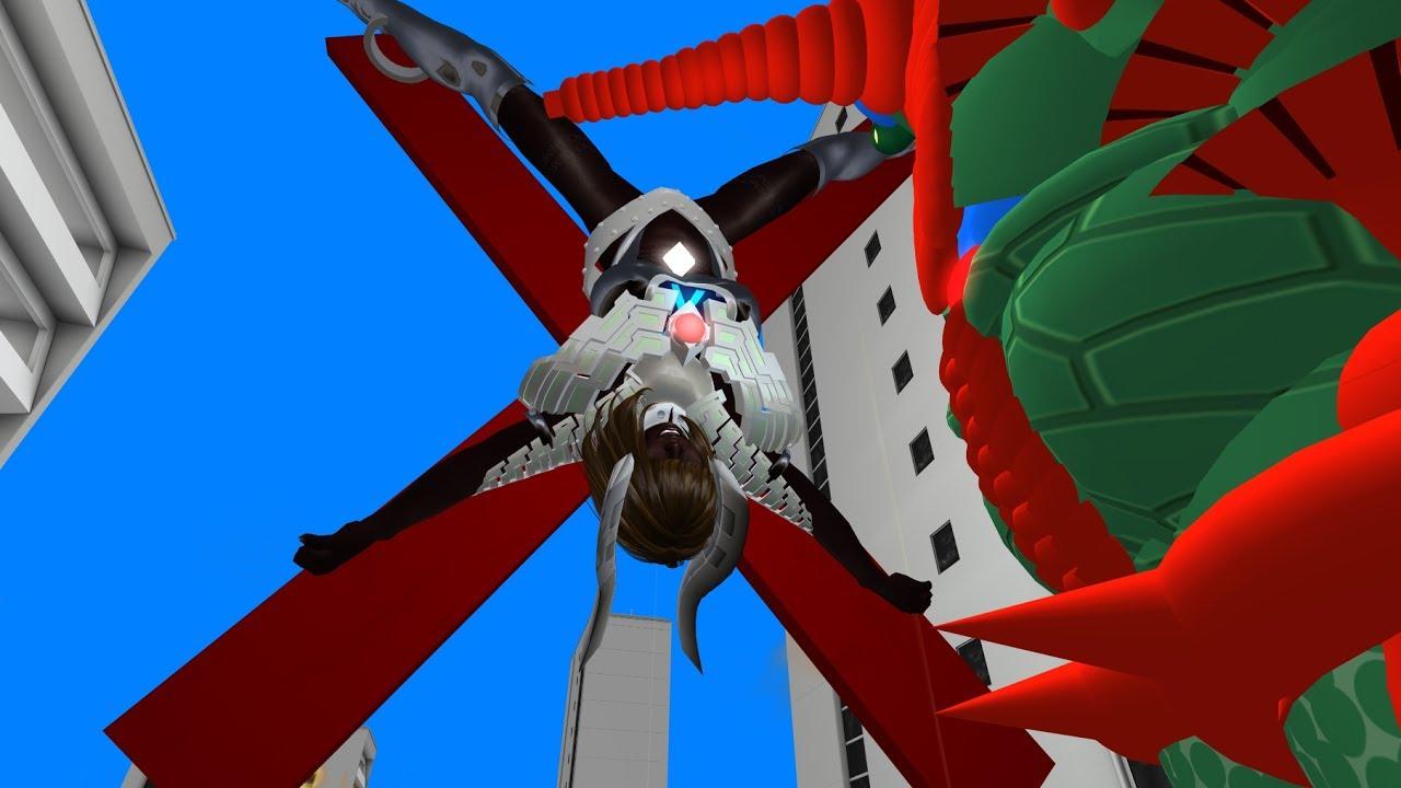 格闘ゲームの動画 30件 - アニメエロタレスト