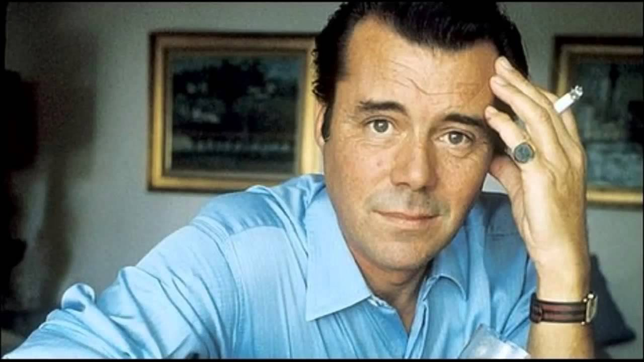dirk bogarde gay